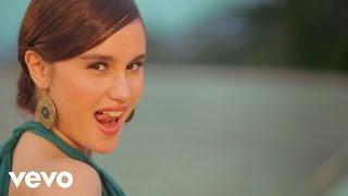 Cinta Laura - Tulalit (Video Clip)