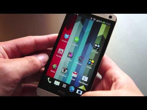 I5700 Прошивка Android 4 0