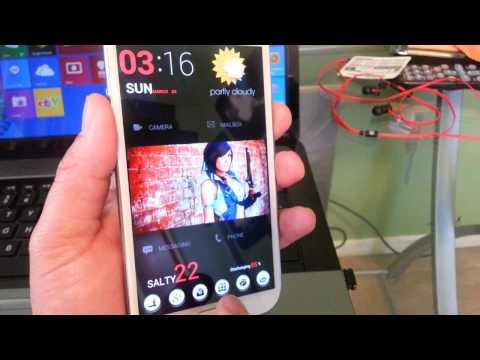 Como hacer tu android  smartphone mas rapido
