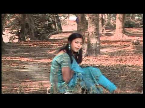 Aankhiya Milaave Wala [full Song] Faan Ja Dewaal- Bhojpuri Nach Programme video