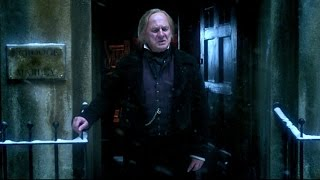 Dickensian: Trailer -  Brand New Original Drama - BBC One