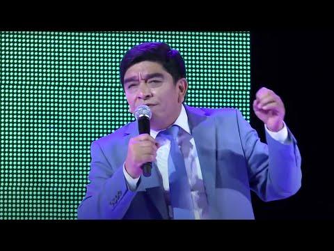 Xurshid Rasulov - Ayol Makri (2017) Скачать музыку