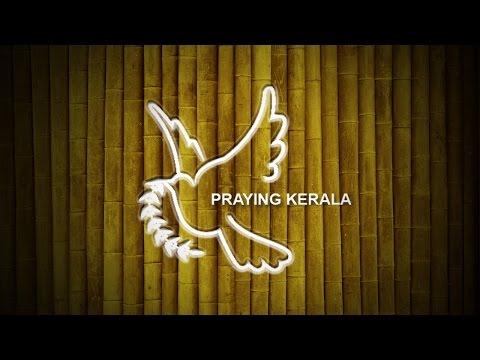 LIVE FASTING PRAYER - Praying Kerala, Praying India (14/November/2015) Day-3