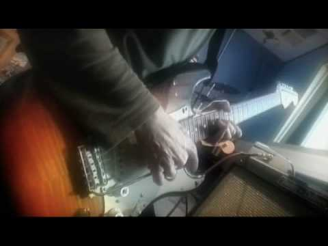 Thumbnail of video The Durutti Column - Requiem For My Mother (XFM Session 2006)