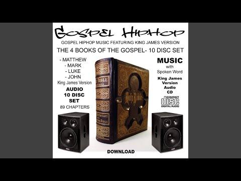 Gospel Hiphop 85