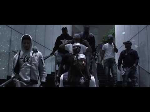 Montana Of 300 Ft. J Real & Talley Of 300 Broski Nem rap music videos 2016