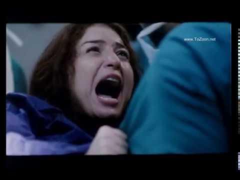 عمر و سلمى الجزء الثاني كامل Omar we Salma Part 2 full movie