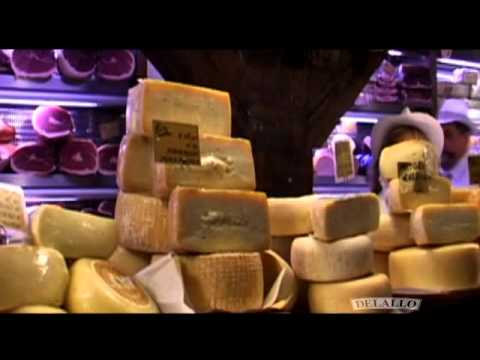 Latteria - The Italian Cheese Shop