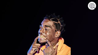 [FREE] Kodak Black Type Beat 2019 | Kodak Black Instrumental - Deadly