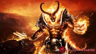 Download Lagu Skillet   Monster   One Hour Loop Gratis STAFABAND