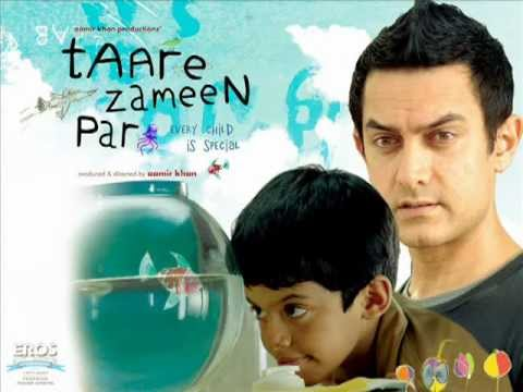 Shankar Ehsaan Loy - Kholo Kholo