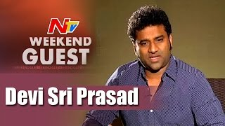 dsp-exclusive-interview-weekend-guest-puli-devi-sri-prasad-interview-ntv
