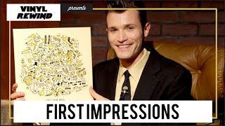 Mac Demarco This Old Dog Vinyl Review First Impressions