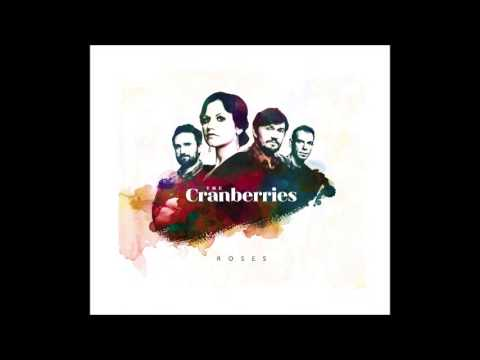 Cranberries - Conduct