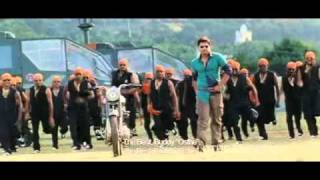 Osthe - Osthi Maamey - osthi movie song www.TamilFlash.Fm