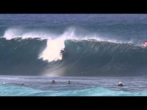 Lens Of Aloha: Gavin Beschen