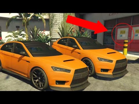 GTA 5 Online - CAR SWITCH TROLLING! | CAR BOMB PRANK! (GTA V Online)