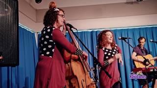 The Kerplunks ~ Eggs ~ Children's Music