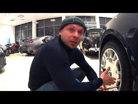 Топ 10 безумных клиентов авто салона | Как купить автомобиль? Автоэксперты б/у машин
