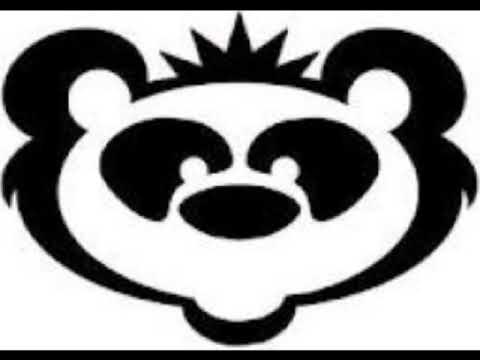 Panda -  Procedimientos Para Llegar a Un Común Acuerdo letra