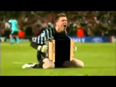funnY Troll Football (2014)