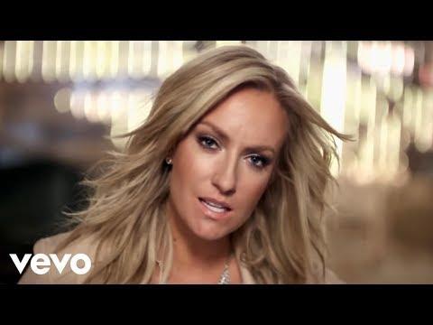 Clare Dunn Tuxedo music videos 2016 country