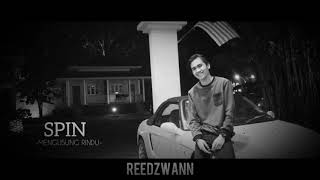 Spin - Mengusung rindu (cover by reedzwann)