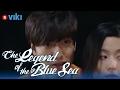 The Legend Of The Blue Sea - EP 11 | Lee Min Ho Making People Uncomfortable at JJimjilbang thumbnail