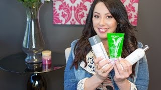 My Favorite Skincare Products EVER | Makeup Geek