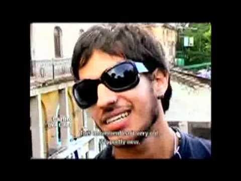 Cuba RebelioN - Porno Para Ricardo
