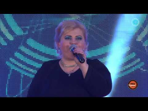 Grijnovitz Anikó - Robogj tovább vonat (Zenebutik tv - Bakelit Fesztivál)