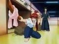 """KevAnime - Samurai Girl AMV (""""It's My War"""" by Safura)"""
