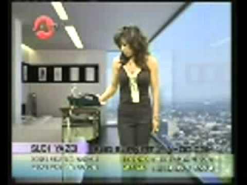 The Friday Night Sex سوری و عملیات شب جمعه سکس اسلامی Iran Tv video