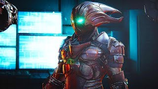 Top 8 NEW Game Releases of the Week (11/20 - 11/26) Upcoming Games 2017 for PS4 X1 SWITCH VR PC