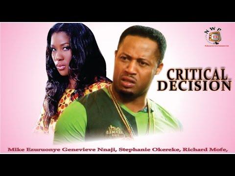 The Nigerian Movie Industry (Nollywood) – The Origin