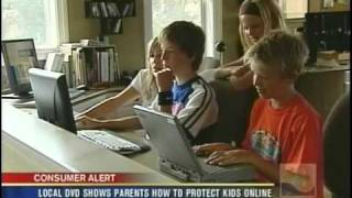 Internet Safety News 1