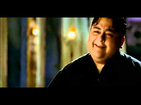 Adnan Sami - Tera Chehra Hq video