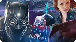 download lagu Marvel Studios New Intro Logo Reveal - Comic Con gratis