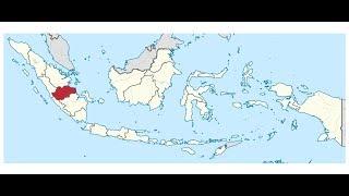 Download Lagu Lirik Lagu Nusantara - Batanghari - Jambi Gratis STAFABAND