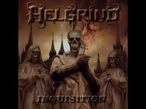 Helgrind - Break Out