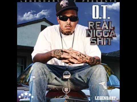 O.T. ft. Young L - Gon Get It ( NEW SONG NOVEMBER 2011)