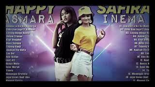 full album terbaru 2021 !!! happy asmara & safira inema !!! lagu populer 2021