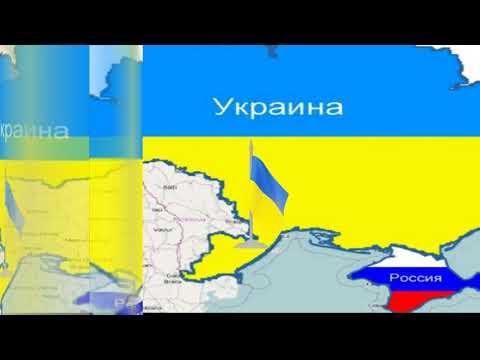 в ПАСЕ  признали Крым???  Украина возмущена.!