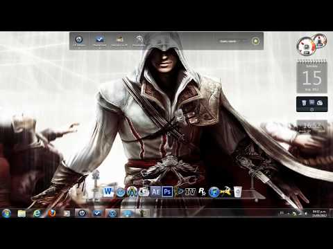Como descargar e Instalar Assassin's Creed 2 Para pc en español