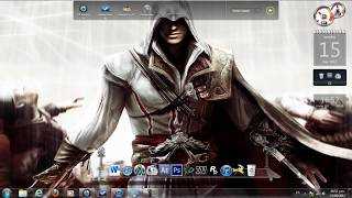 Como descargar e Instalar Assassin