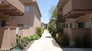16251 Woodruff Apartments for rent in Bellflower, CA