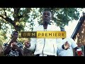 JAY1 - Good Vibes [Music Video] | GRM Daily