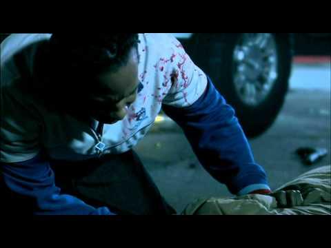 Animal 2 (Trailer)
