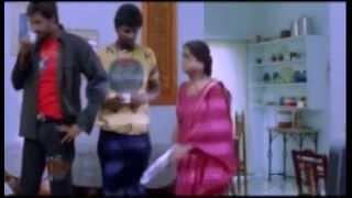 Nirikshana Full Length Movie Parts:06/09 |Aryan Rajesh,Sridevi
