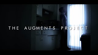 THE AUGMENTS PROJECT - Awaken